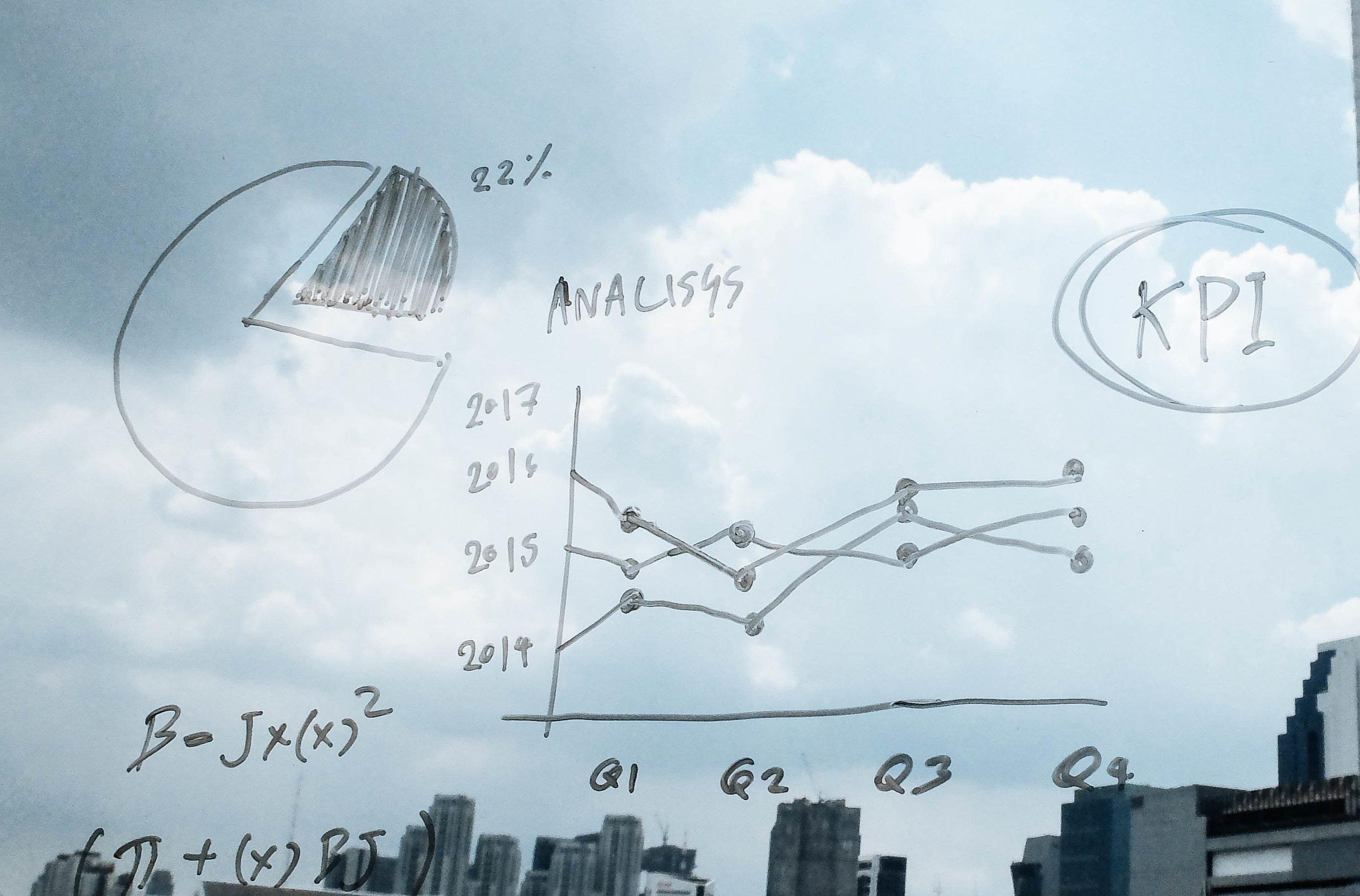 analysis-chart-VKKE9RY