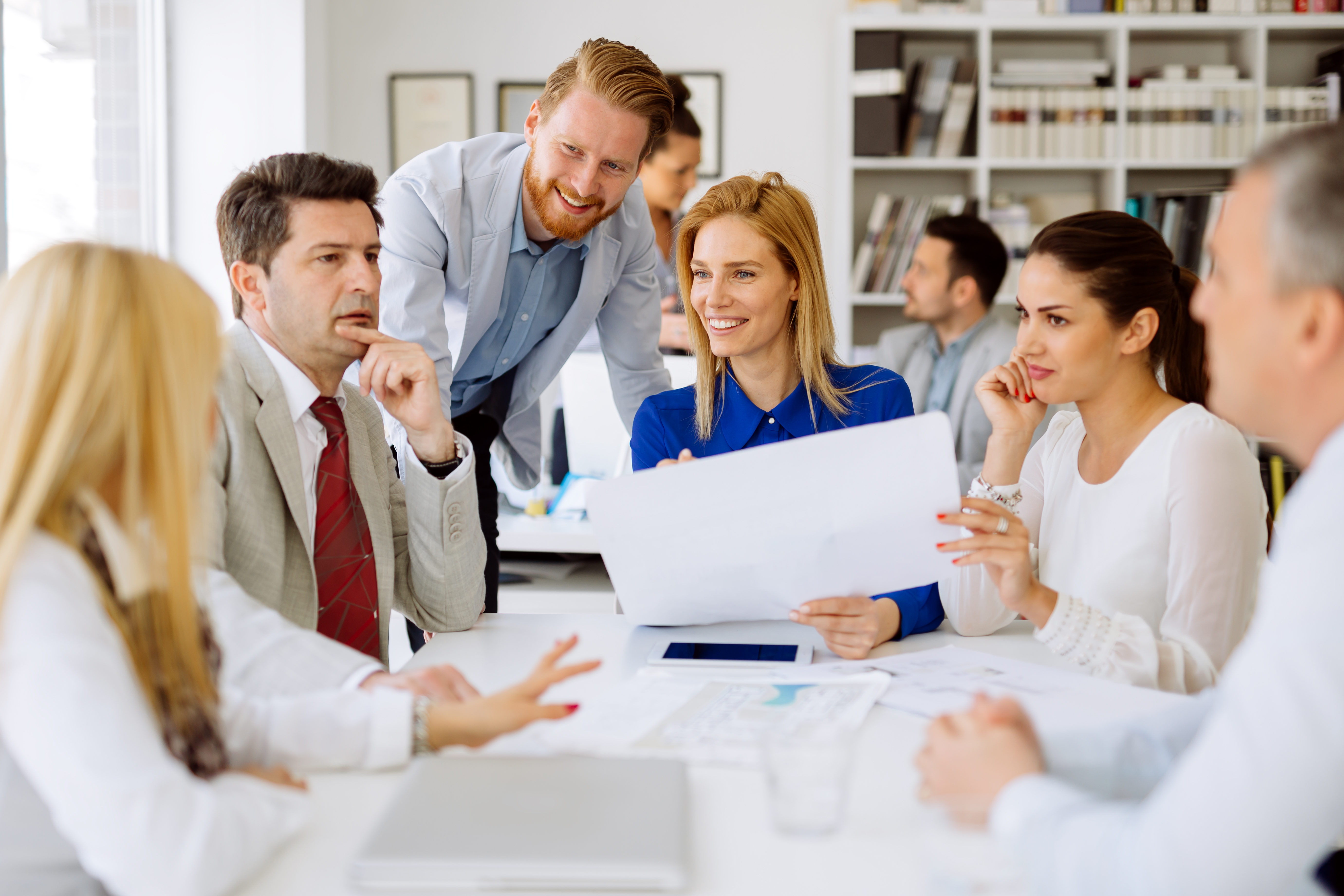 business-people-meeting-TWGQJTG