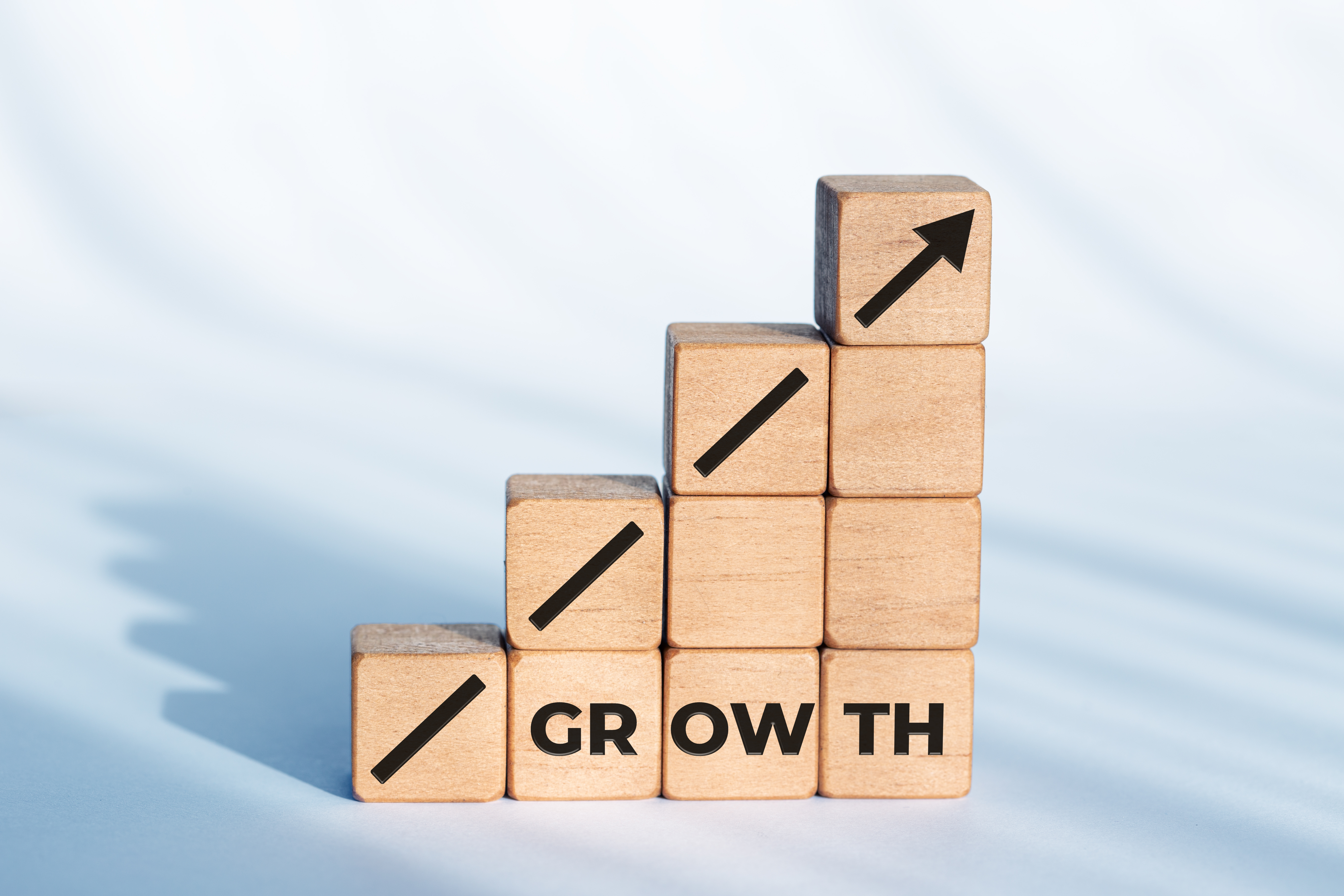 growth-or-business-concept-LK88UFH